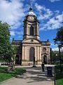 Birmingham Cathedral view.jpg