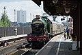Birmingham Moor Street railway station MMB 01 4965.jpg