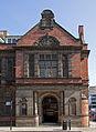 Birmingham and Midland Institute 3 (4545447973).jpg