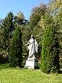 Bischofshofen (Christus-Figur).jpg