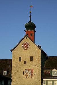 Bischofszell-Bogenturm.jpg