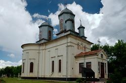 Biserica Înălțarea Domnului.tif