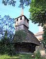 Biserica de lemn din Tarnavita (4).jpg