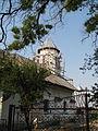 Biserica din Bucșani - GR-II-m-B-14938 (2).JPG