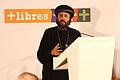 Bishop Anba Angaelos 2015 (17179750832).jpg
