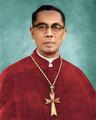 Bishop Epifanio Surban.png