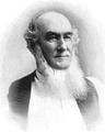 Bishop Thomas H. Vail (ca. 1895).png
