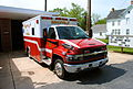 Bishopville Volunteer Fire Department (7298889618) (2).jpg