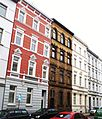 Bismarckstraße 3-9.JPG