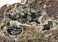 Bismuthinite-437602.jpg