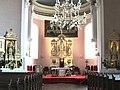 Bjelovar Cathedral1.jpg