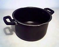 Black-pot.jpg