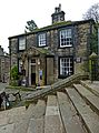 Black Bull, Haworth (5482891651).jpg