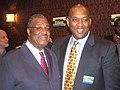 Black Clergy of Philadelphia and Vicinity Endorsement (413237145).jpg