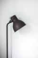 Black Desk Lamp.png