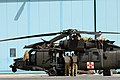 Black Hawk Helicopter Maintenance 170526-A-IY962-004.jpg