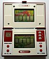 Black Jack - Game&Watch - Nintendo.jpg