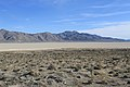 Black rock desert - panoramio (7).jpg