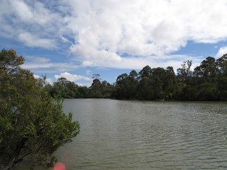 Blackburn Lake South.PNG