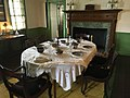 Blandwood Mansion dining room.jpg