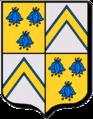 Blason des Nettancourt-Vaubécurt.png