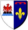 Blason gendarmerie Provence-Alpes-Côte d'Azur.png