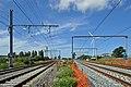 Blauwe Toren Junction R03.jpg