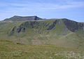 Blencathra and Bannerdale Crags from Souther Fell 2.jpg