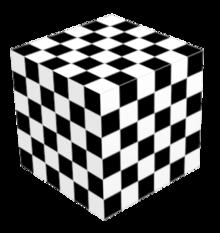 Blender 3d Noob To Pro Image Textures Wikibooks Open