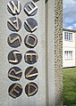 Bletchley Park (26189121381).jpg