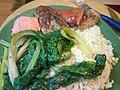 Blettes avec différents poissons boucanés.jpg