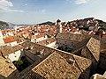 Blick über Dubrovnik 2019-08-23 5.jpg