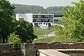 Blick Richtung Congresszentrum - panoramio.jpg