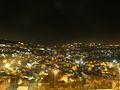 Blick von der Altstadt nach Süden (3732210994).jpg