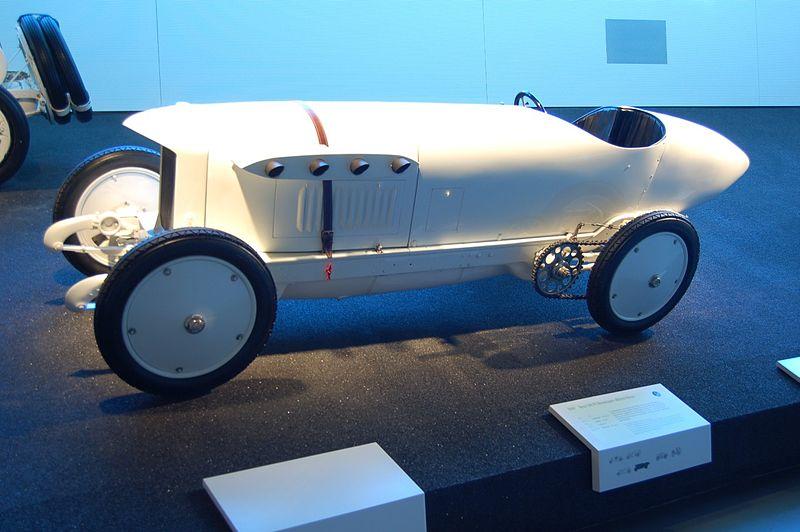 File:Blitzen Benz racing car.jpg