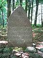 Blocksteinkiste zimmerberg stein.JPG