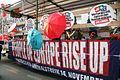 Blockupy Kundgebung und Demo in Frankfurt (16860491732).jpg
