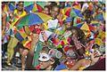 Bloco da Paz 2013 (8453931636).jpg