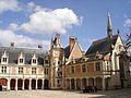 Blois Chateau1.jpg