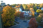 File:Bloomington seen from Poplars Building - CIMG9078.JPG