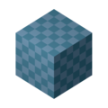 Blue-cube.png