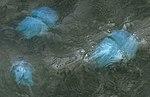 Blue Jellyfish (30439517583).jpg