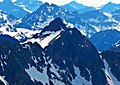 Blue Lake Peak seen from Wallaby Peak.jpg