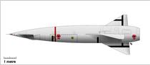 Blue Steel missile.png
