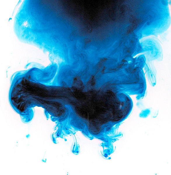 File:Blue ink.jpg