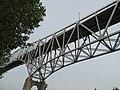 Bluewater Bridge (34223704583).jpg