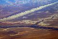 Bluff UT - aerial with San Juan River and Comb Ridge.jpg