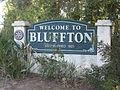 BlufftonStockFarm.jpg
