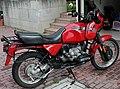 Bmw-r80-gs.JPG