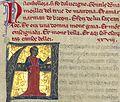 BnF ms. 12473 fol. 110v - Na Castelloza (1).jpg